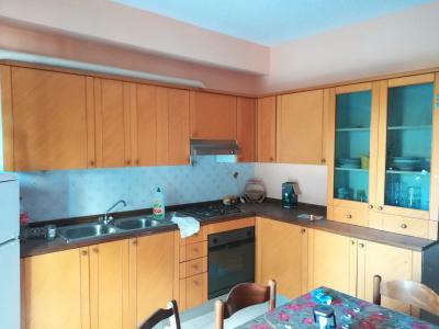 Appartamento in Affitto/Vendita a Agrigento
