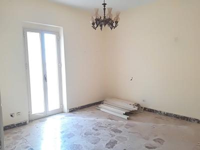 Appartamento in Vendita a Aragona