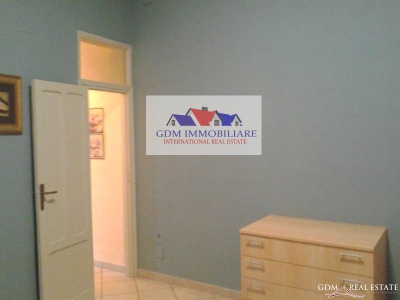 Appartamento in affitto a trapani cod ittpaf35 for Affitto arredato trapani
