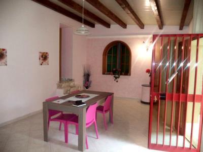 Casa singola in Affitto a Castelvetrano