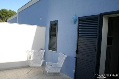 Townhouse for Sale in Mazara del Vallo