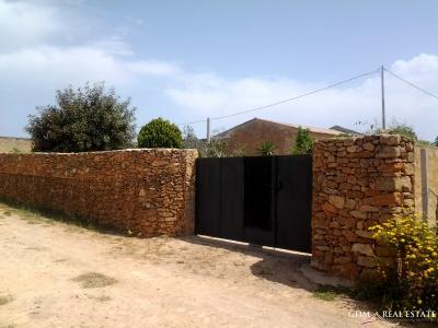 Rustic for Sale in Mazara del Vallo