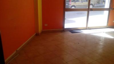 Study/Office for Rent in Castelvetrano