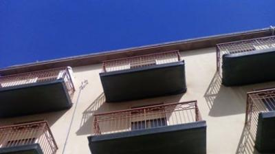 Apartment for Rent in Castelvetrano