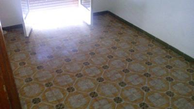 Appartamento in Affitto a Castelvetrano