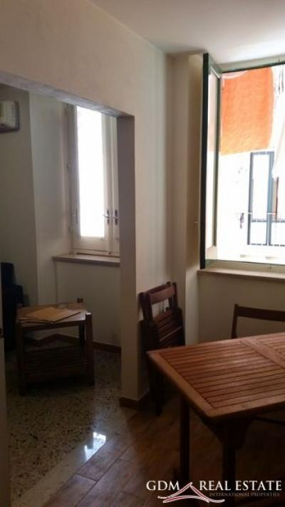 Apartment for Rent/Sale in Trapani