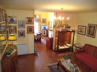 Appartamento in Affitto/Vendita a Mazara del Vallo