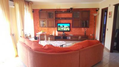 Apartment for Sale in Marsala
