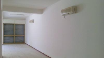 Commercial Property for Rent in Castelvetrano
