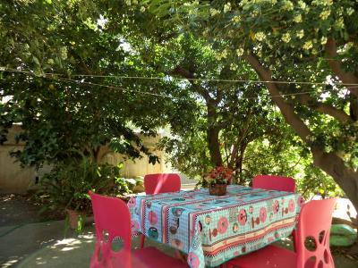 Villa for Rent in Mazara del Vallo