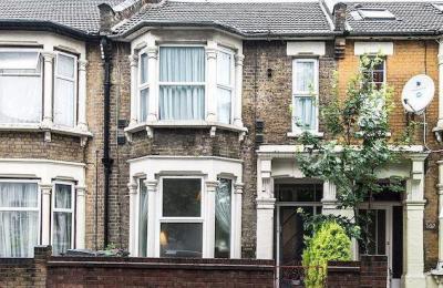 Appartamento in Vendita a London