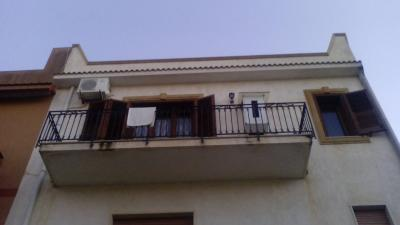 Apartment for Sale in Castelvetrano