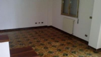 Appartamento in Affitto/Vendita a Castelvetrano