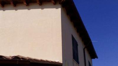Rustic for Sale in Castelvetrano
