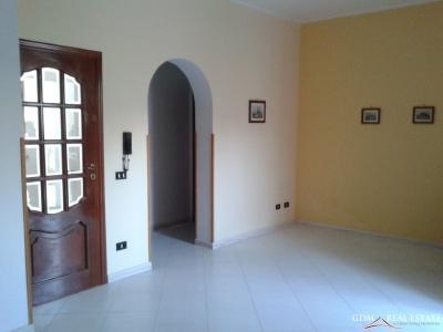 Single House for Rent in Mazara del Vallo