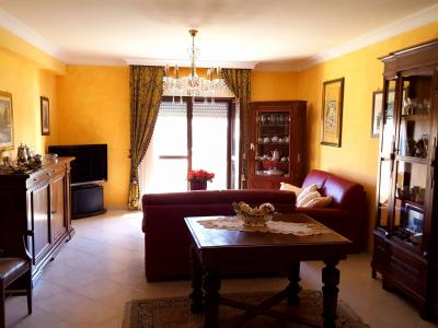 Apartment for Sale in Mazara del Vallo