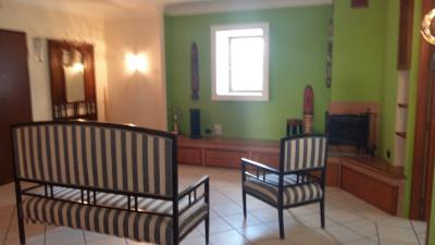 Apartment for Rent/Sale in Mazara del Vallo