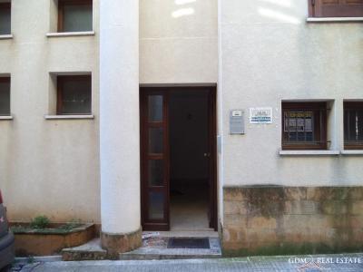 Locale commerciale in Affitto/Vendita a Castelvetrano