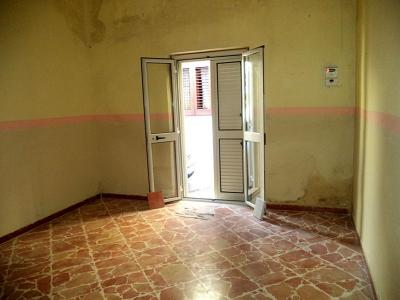 Single House for Rent/Sale in Castelvetrano