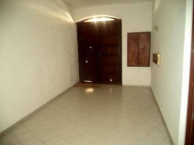 Apartment for Rent in Castelvetrano