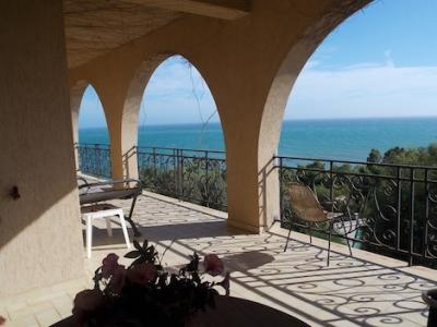 Villa for Sale in Sciacca