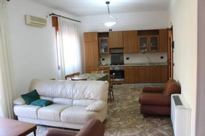 Single House for Rent/Sale in Mazara del Vallo