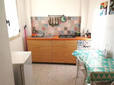 Apartment for Rent in Mazara del Vallo