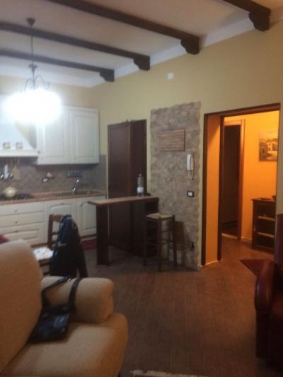 Appartamento in Affitto a Mazara del Vallo
