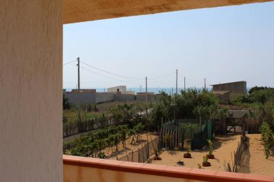 Villa for Sale in Campobello di Mazara