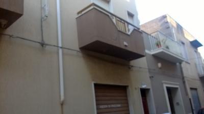 Single House for Sale in Mazara del Vallo