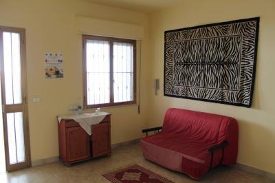 Studio/Ufficio in Affitto a Mazara del Vallo