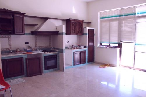Apartment for Sale in Mazara del Vallo