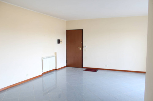 Apartment for Rent/Sale in Castelvetrano
