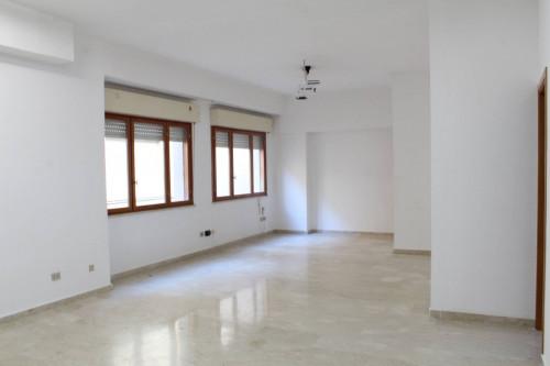 Studio/Ufficio in Affitto/Vendita a Mazara del Vallo