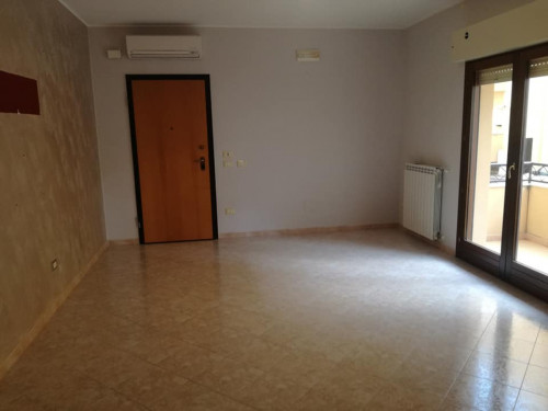 Apartment for Rent in Mazara del Vallo