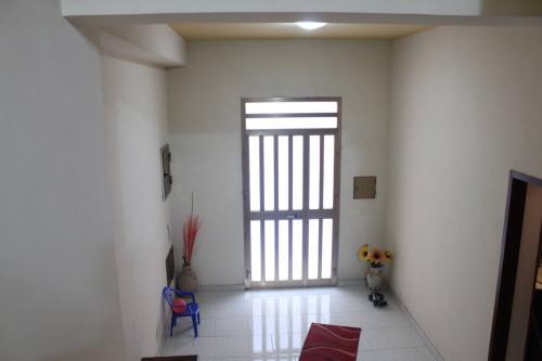 Casa singola in Affitto a Mazara del Vallo