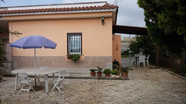 Villa Bifamiliare in Vendita a Nettuno