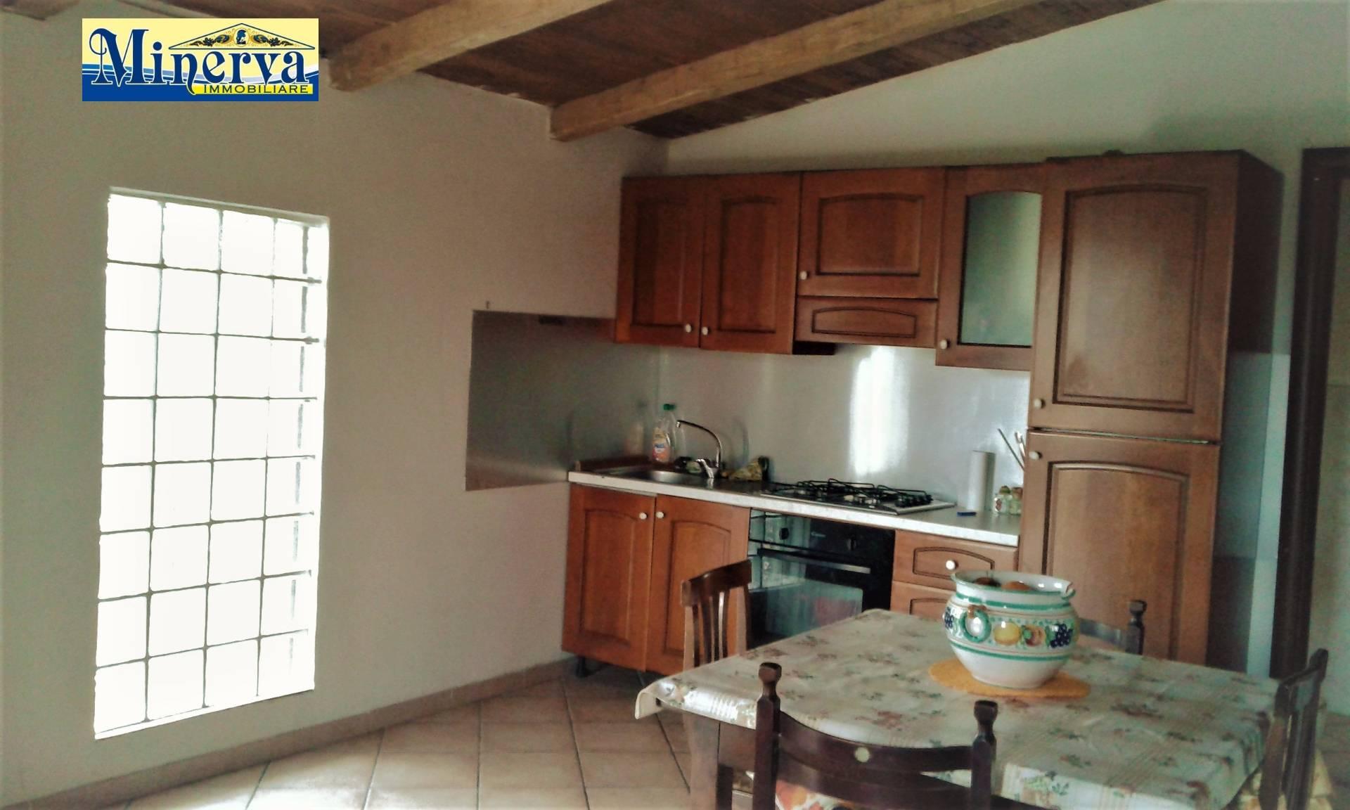 Villa Bifamiliare in vendita a Nettuno, 2 locali, zona Località: SanGiacomo, prezzo € 130.000   Cambio Casa.it