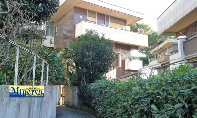 Appartamento in Vendita a Anzio