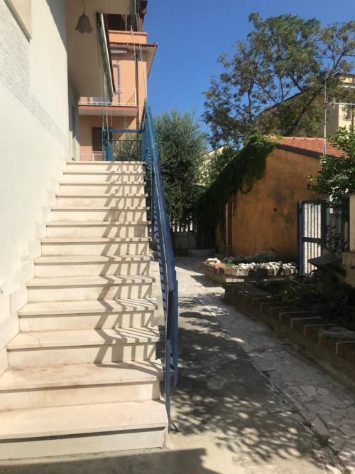 Casa singola in Vendita a Pescara