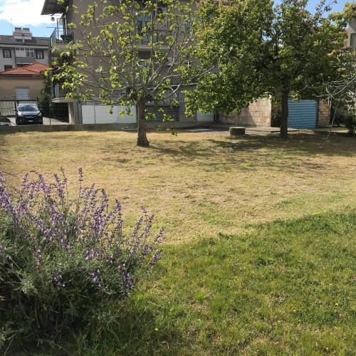Appartamento Indipendente in Vendita a Montesilvano