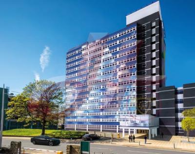 Appartamento in vendita Liverpool