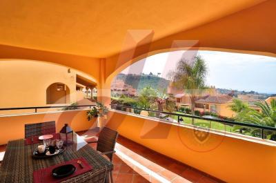 Appartamento 2 camere in vendita Costa Del Sol Spagna