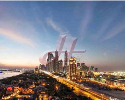 Appartamento Hotel in vendita Expo 2020 Dubai