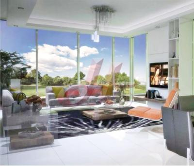 Appartamento Monolocale in vendita Akoya Park Dubai