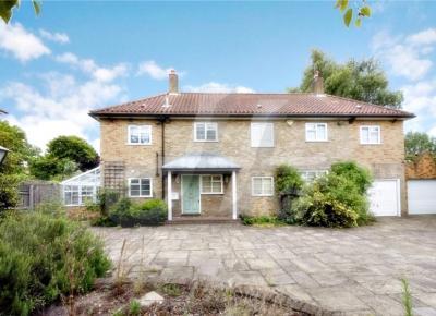 Casa Indipendente in vendita East Sheen Londra