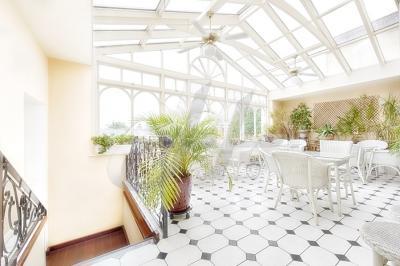 Appartamento Hotel Pembrokeshire