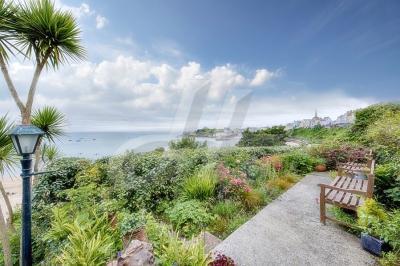 Appartamento Hotel/Spa in vendita Pembrokeshire Galles