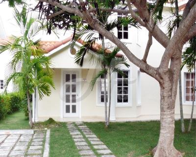 Villa Las Cayenas