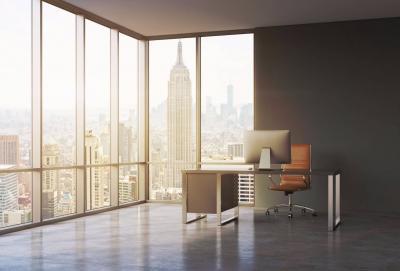 Ufficio in vendita New York City